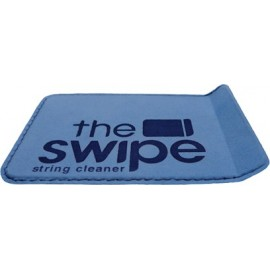 The Swipe, ALL Stringed Instrument's Cleaning Kit